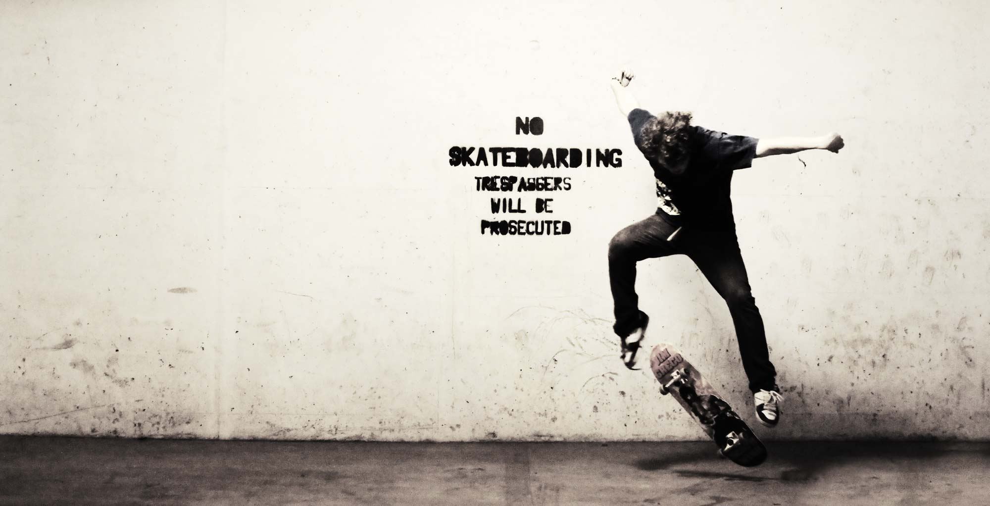 How to become a skateboard videographer-6505
