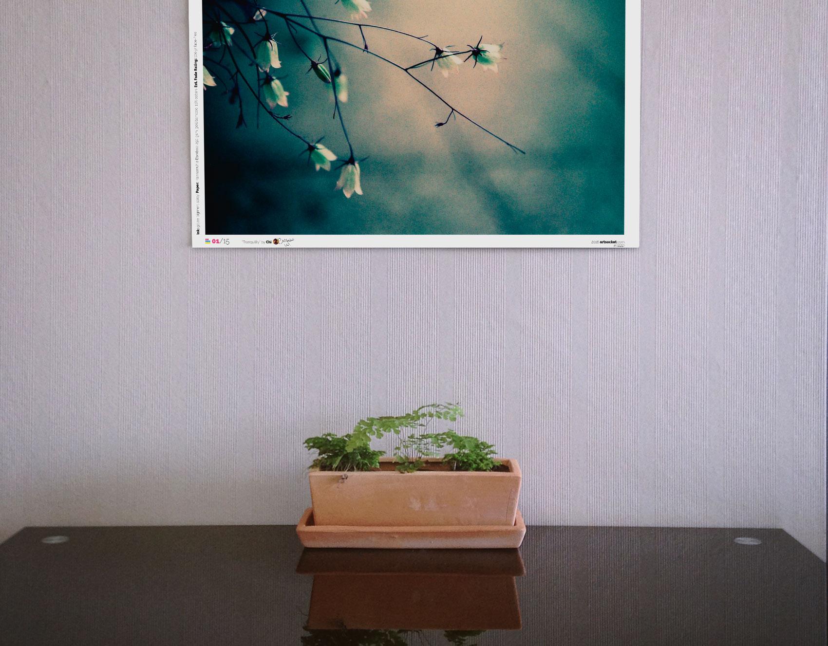 ArtSocket prints